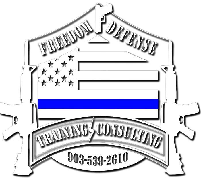 Freedom Defense Training, LLC