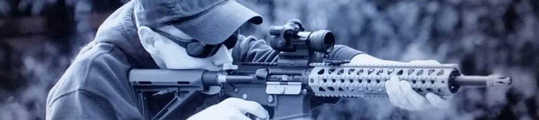 Freedom Defense Training, LLC